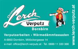 visit lerch 13.pdf