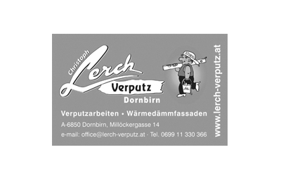 Lerch