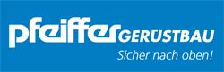 pfeiffer_geruestbau_auf_blau_2014.pdf