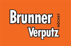 Logo_Brunner_Verputz_4c.pdf