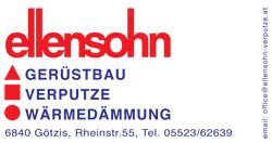 Logo_ellensohn.pdf